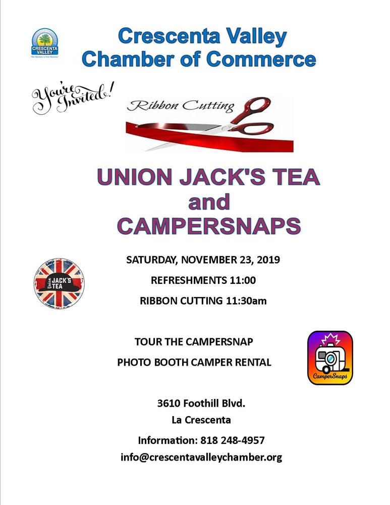 ribbon-cutting-union-jack--campersnap