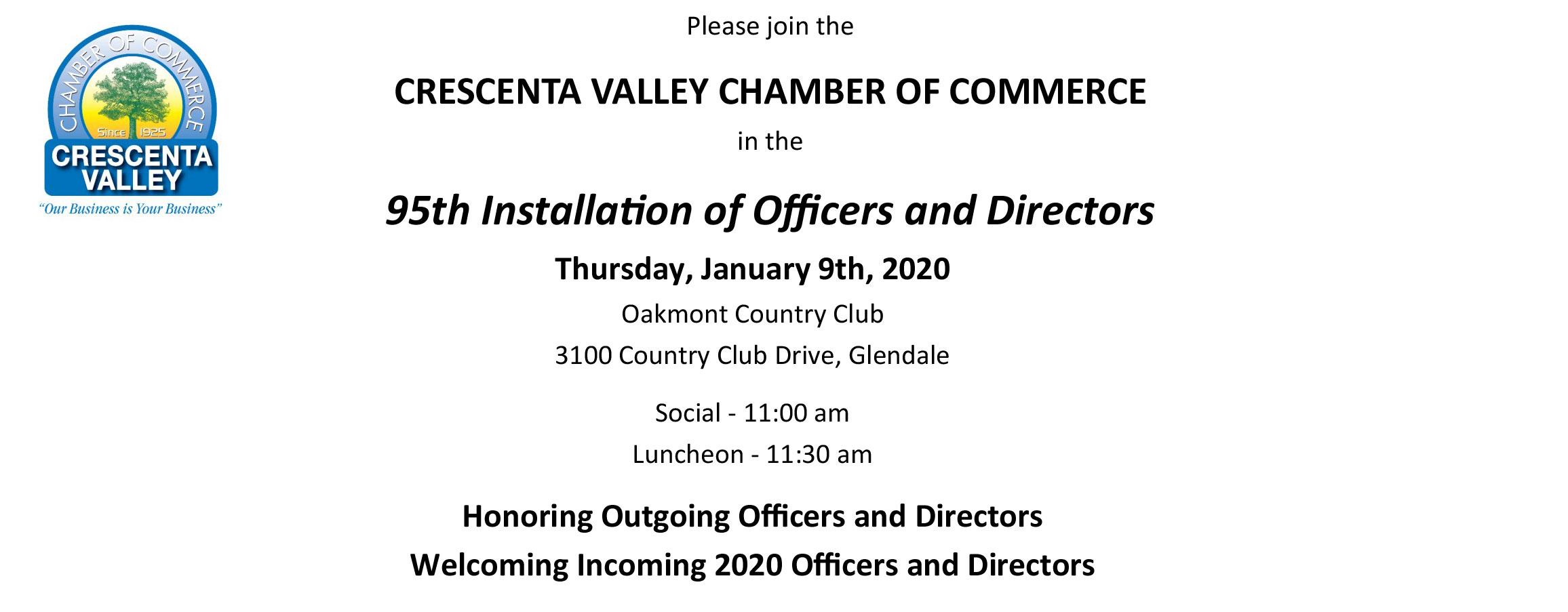 CV-Chamber-installation-2020-slider