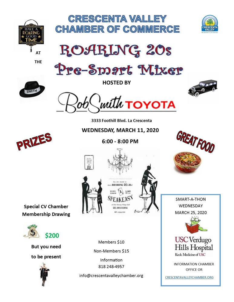 ROARING-20-MIXER-TOYOTA-EVENT-IMAGE