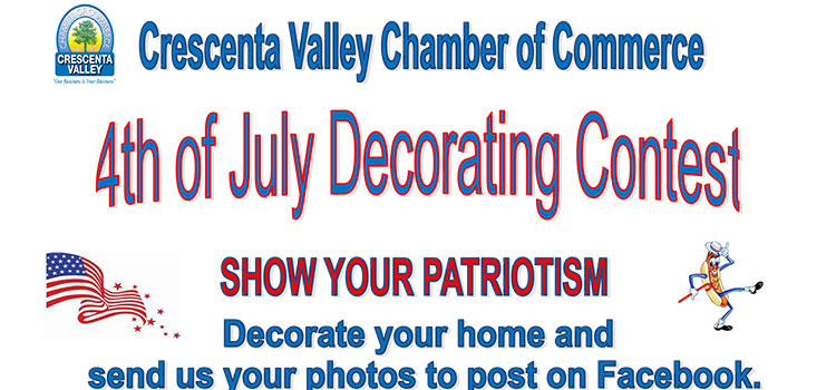 4th-of-July-decorating-contest-banner