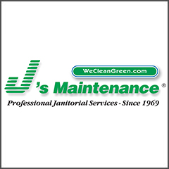 js-maintenance