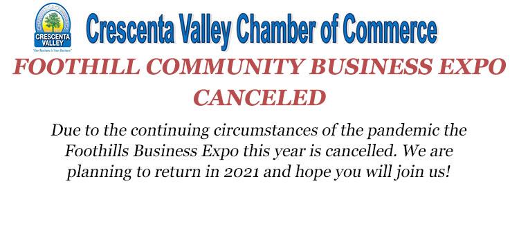 foothill-community-biz-expo-postponed-to-2021