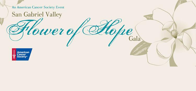 flower-of-hope-banner