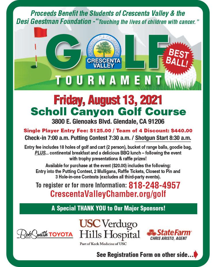 CV-Golf-flyer-2021-event