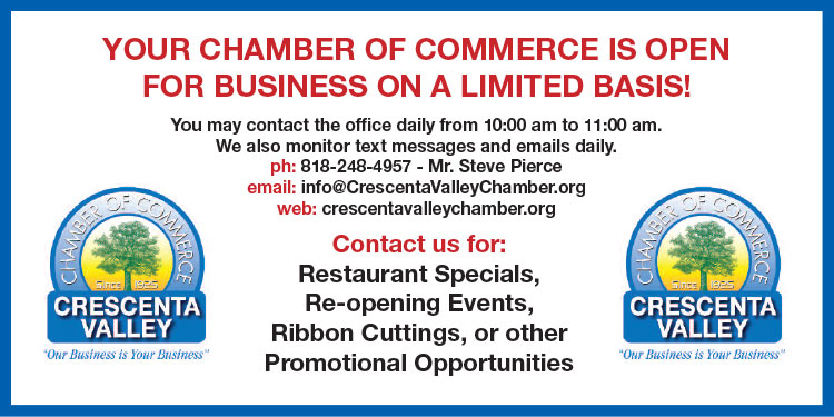 new-web-banner-open-for-business