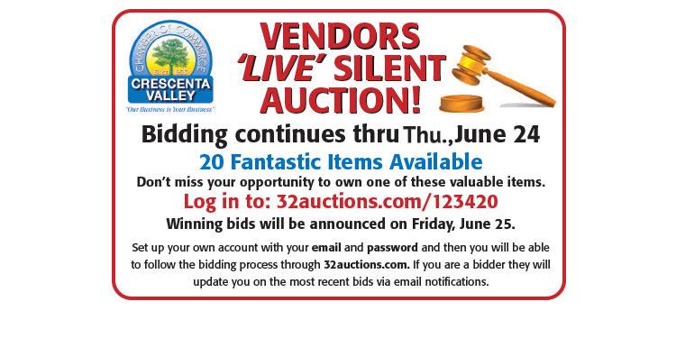 vendors-silent-auction-1