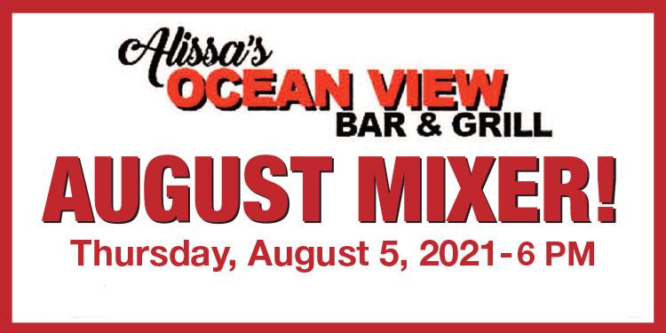 august-mixer-ov