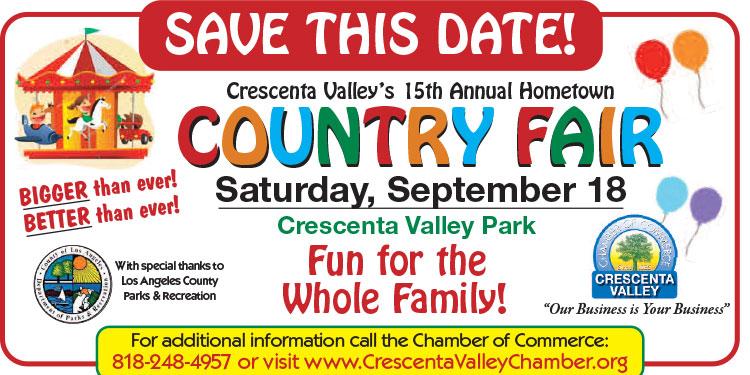 county-fair-1