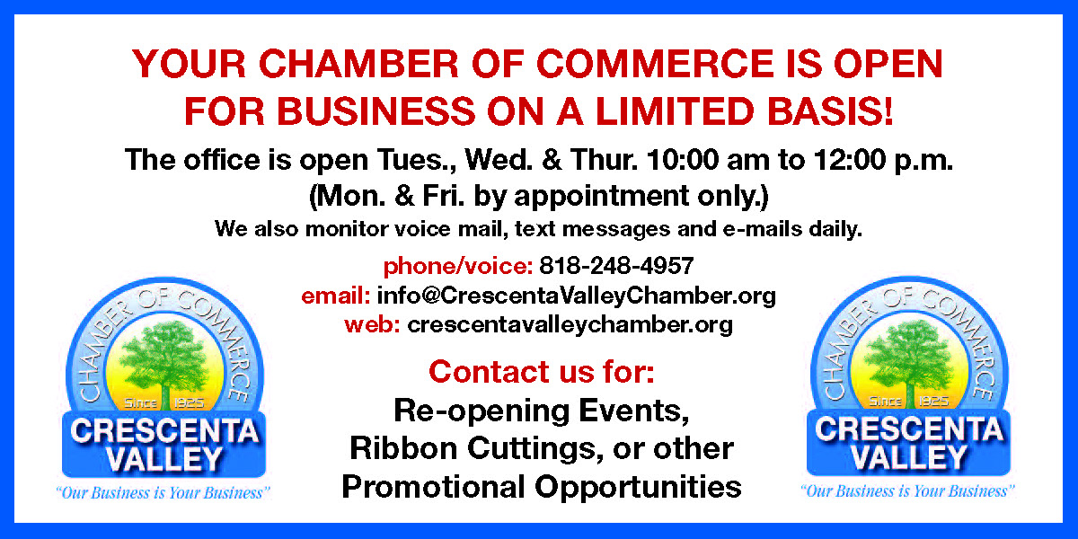 Chamber-Hours